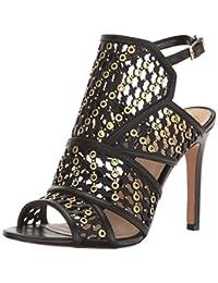 Vince Camuto Women's Korthina Dress Sandal