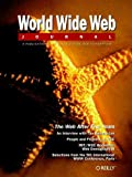 The Web after Five Years, World Wide Web Consortium Staff, 1565922107
