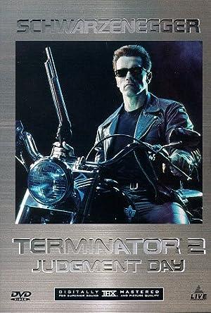 terminator 2 full hd movie in hindi watch online