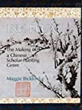 img - for Ink Plum: The Making of a Chinese Scholar-Painting Genre book / textbook / text book