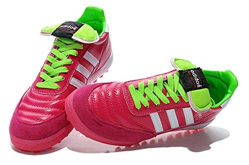 demonry Schuhe Herren Mundial Team Astro Fußball Fußball Stiefel