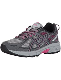 Womens Gel-Venture 6 Running Shoe