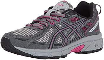 asics womens shoes with high arch support jersey