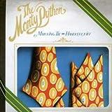 Matching Tie & Handkerchief