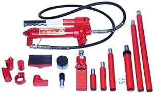 Amazon.com: 4 Ton Porta Power w/ Case for Hydraulic Body