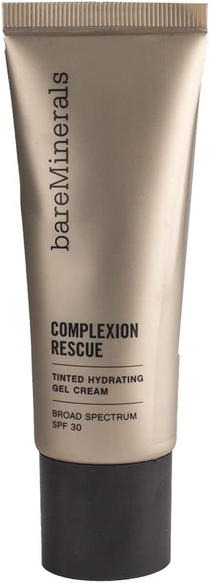 bareMinerals Complexion Rescue - Tinted Hydrating