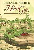 Heart Gifts, Helen Steiner Rice, 0800715209
