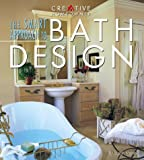 img - for The Smart Approach to Bath Design book / textbook / text book