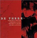 Vol. 11-Saiyuki
