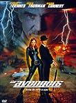 The Avengers (Widescreen/Full Screen)