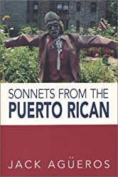 Sonnets from the Puerto Rican