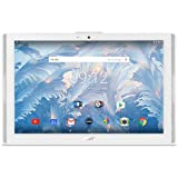 PC Hardware : Acer Iconia One 10 NT.LDPAA.003 10.1-Inch Tablet