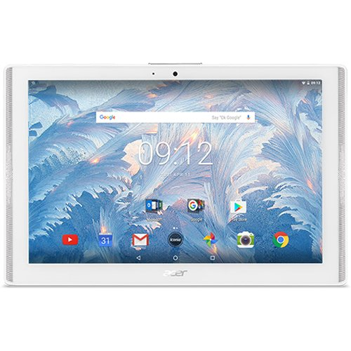 Acer Iconia One 10 NT.LDPAA.003 10.1-Inch Tablet
