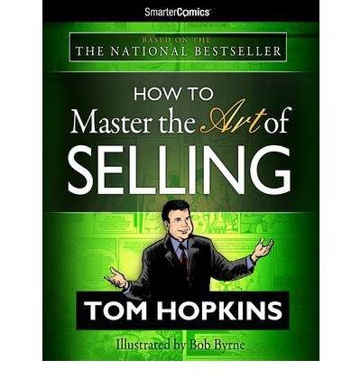 Tom Hopkins Pdf