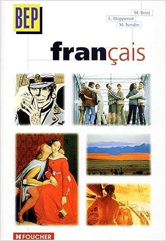 Telecharger Des Livres A Partir De Google Ebooks Francais