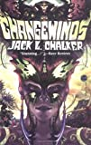 The Changewinds (Baen Science Fiction)