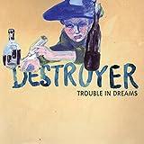 Trouble in Dreams