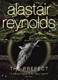 The Prefect (GOLLANCZ S.F.)