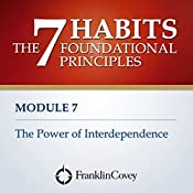 The Power of Interdependence |  FranklinCovey