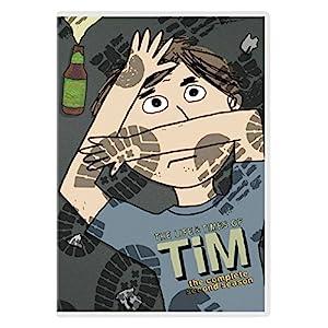 The Life and Times of Tim: Season 2 (2011)