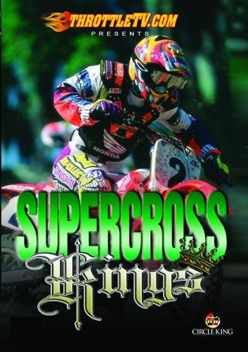 supercross-kings