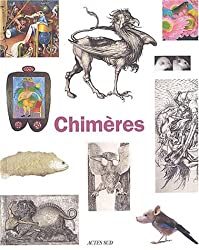 Chimeres (French Edition)