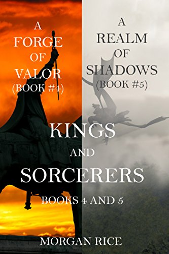 kings-and-sorcerers-bundle-books-4-and-5