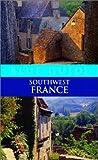 Southwest France, Durant Delia Gray, 0393324710