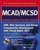 XML with Visual Basic.NET, Kenneth Lind, 0072226536