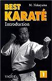 Image de Best karate, numéro 1
