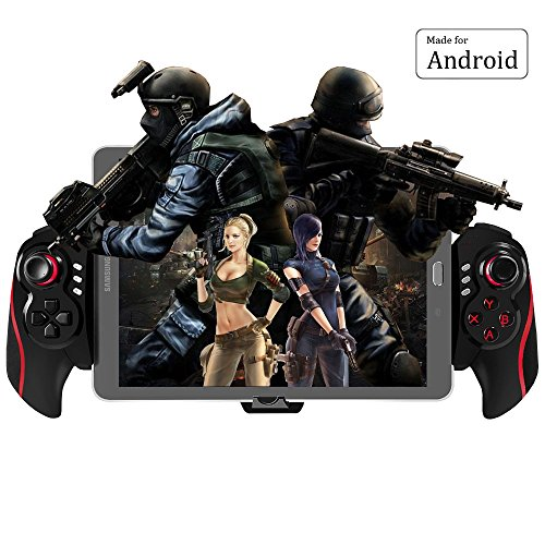 BEBONCOOL Bluetooth Controller Android Tablets Emulator product image