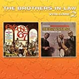 The Brothers-in-law volume 2