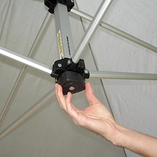 Undercover-UC-3R20W-Instant-Canopy-62-x-12-x-16