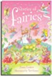 Stories of Fairies (Usborne Young Reading) (3.1 Young Reading Series One (Red))