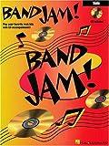 Band Jam!, , 0793584671
