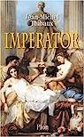 Imperator par Thibaux