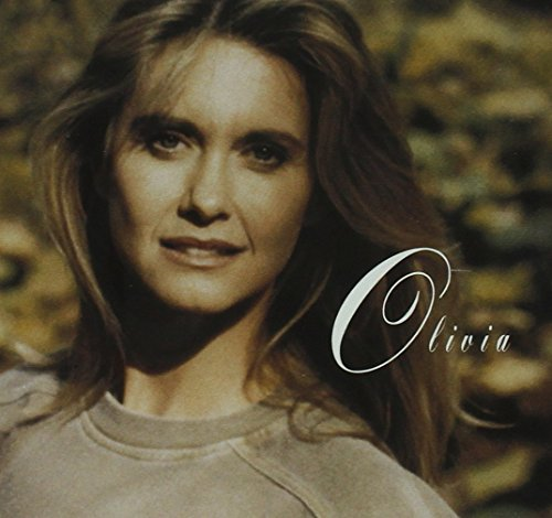 Back to Basics: The Essential Collection 1971-1992 (Best Of Olivia Newton John)