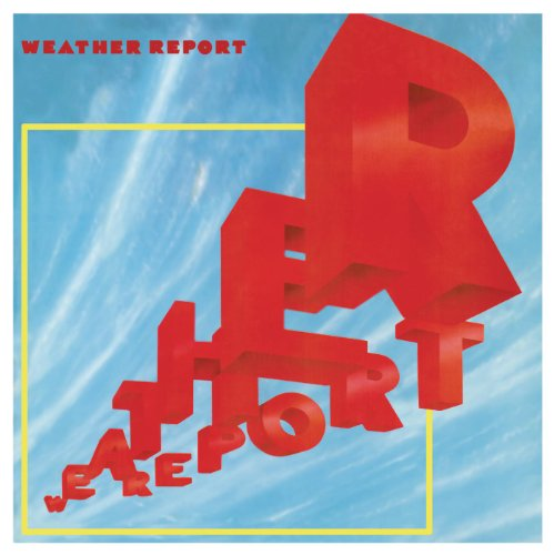 Weather Report -