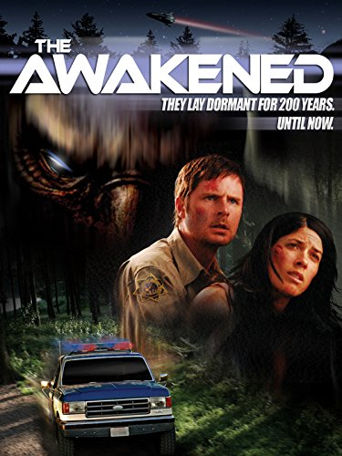 The Awakened -
