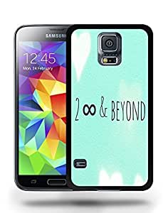 Infinite of Love Phone Case Cover Designs for Samsung Galaxy S5