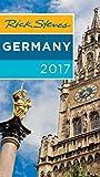 Rick Steves Germany 2017 offers