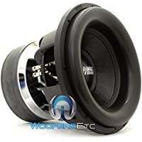 Team 15 D2 1.4DCR - Sundown Audio 15 5000 Watt RMS Dual 2-Ohm Team Series Subwoofer