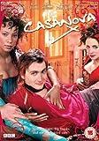 Casanova [2005] [DVD]