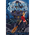 Forever Charmed (The Halloween LaVeau Series Book 1)