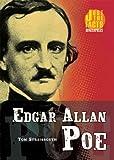Edgar Allan Poe, Tom Streissguth, 0822570580