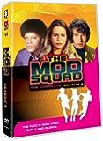 The Mod Squad Complete Season 4