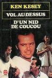 Image de Vol Au-Dessus d'Un Nid De Coucou  (French Edition)