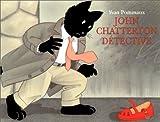 John Chatterton détective
