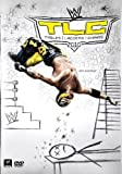 Wwe-Tlc 2010 (Tables,Ladder [Import allemand]