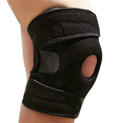 Knee Cap Stabilizer Right Leg - 8